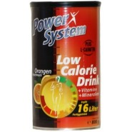 Power System Low Calorie Drink (800 гр)