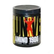 Amino 1900 инструкция по применению - фото 9