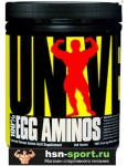 Universal nutrition 100% Egg Aminos (250 таб)